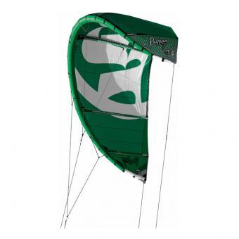 Kite RRD PASSION