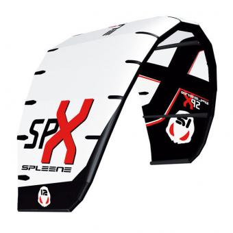 Kite SPLEENE SP-X